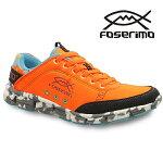 FOSERIMO�ե������FO-103ORG/TUQ