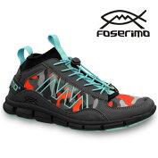 FOSERIMO�ե������FO-104BRN/ORG