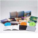 【宅配便配送】松本隆 風街図鑑 COMPLETE 1969-2009(CD)