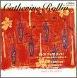 キャサリン・ロリン/ジャズ!ジャズ!ジャズ! ピアノ・ジャズキャット(CD)