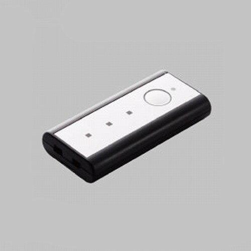 トステム(LIXIL) タッチキー・システムキー用リモコンキー Z-221-DVBA