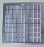 タカラスタンダード グリスフィルター(1枚入り) VU601グリスフイルター 10224618