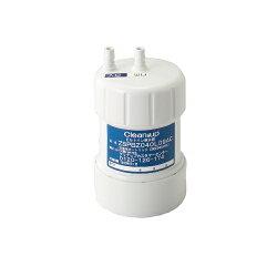クリナップ(Cleanup)ビルトイン浄水器交換用カートリッジ(ZSPBZ040L09AC用)ZSRBZ040L09AC