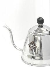 和平フレイズ(FREIZ)カンパーナ(CAMPANA)コーヒーポット1.0LCR-8877
