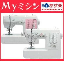 ���㥬���ߥ����NC-3101W��NC-3101P��CC-1101��