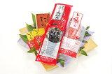 【明神水産】藁焼きたたき1節・トロ鰹刺身1節セット【WS-1】