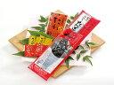 【明神水産】藁焼き鰹たたき1節セット【WT-0】