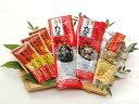 【明神水産】藁焼き鰹たたき2節・トロびんなが鮪たたき1節セット【WTM-1】
