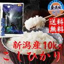 30年産 新米◇産地直送◇【送料無料】コシヒカリ10kg【新...