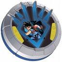 【特価】タカラトミーアーツ TAKARA TOMY ARTS ドラゴンクエスト ダイの大冒険 ポータブルアドベンチャー 限定カード同梱版