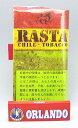 【条件付・公的文書画像を事前に送付可能な方限定】ラスタ 手巻きタバコ用 シャグたばこ 25g...