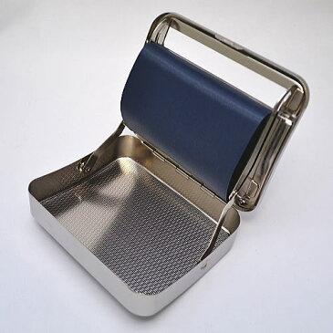 手巻きタバコ用 巻器 オートマチック ローリングマシーン 78mm用 BOX 手巻きタバコ