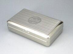 【Smoking】スモーキング 手巻きタバコ用 シャグたばこBOXケース ペーパーホルダー&ペーパー...
