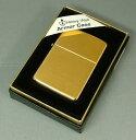 メール便可 数量限定【50%OFF】ARMOR(アーマーZIPPO)High Polish Brass #169 ブラスポリ...