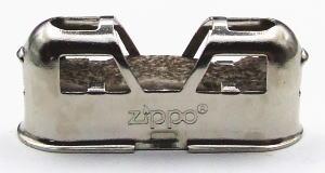 【交換バーナー】ZIPPO 充填式カイロ ハンディウォーマー用 交換 替えバーナー ジッポ ジッポー ジッポ? ZHW5HG