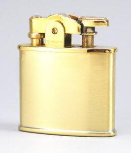 【20%OFF】RONSON(ロンソン) スタンダード 真鍮ブラス 両面プレーンポリッシュ オイルラ...