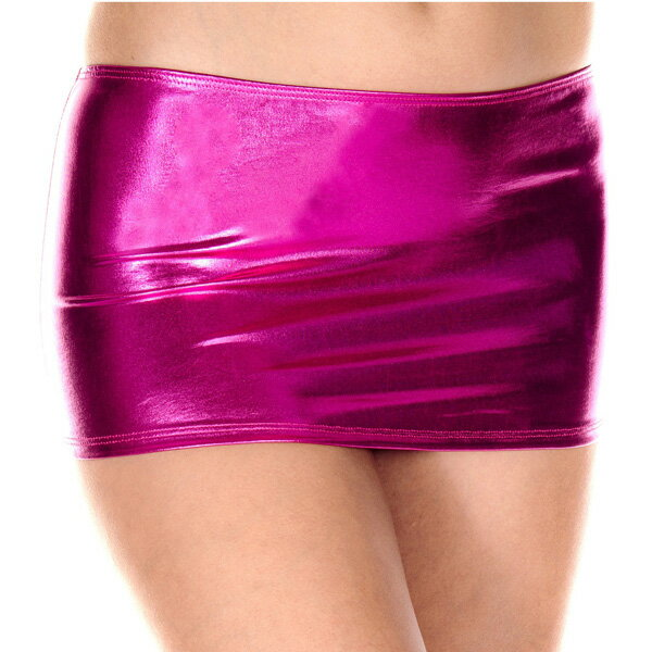 ボディコンセクシーミニスカートタイトスカートプリーツスカートミニスカボンテージコスチュームコスプレ衣装メタリックセクシーcoscosplay通販エッチな衣装エロい