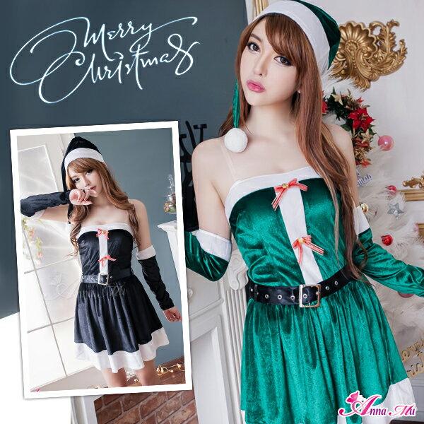 クリスマスコスプレ衣装仮装コスチューム
