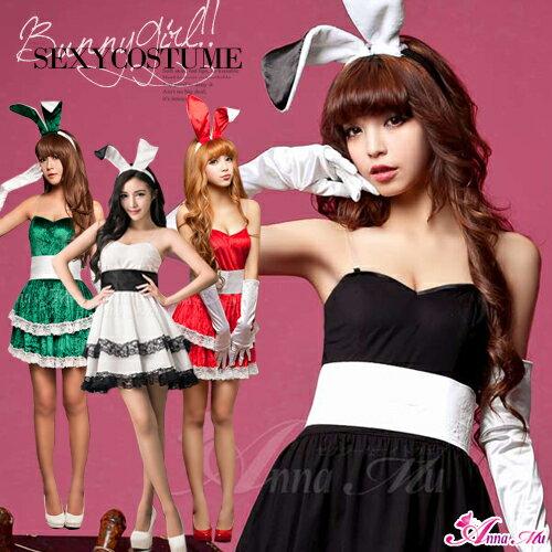 サンタハロウィンコスプレハロウィンコスプレサンタ衣装セットs006サンタクロースクリスマスコスチュームサンタ衣装