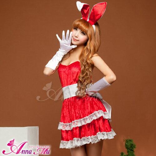 ハロウィンコスプレ衣装s006サンタクロースコスチュームサンタ衣装クリスマス衣装赤ハロウィンコスプレ衣装