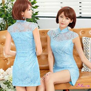 코스 프레 의상 중국 의상 코스 프레 의상 치파오 미니 여자 의상 의상 에로틱 할로윈 코스 프레 의상 미니 드레스 섹시 레이디 귀여운 할로윈 의상 할로윈 의상 추천