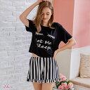 セクシー ルームウェア ネグリジェ 上下別 ショートパンツ パジャマ 半袖 部屋着 sexy lingerie 夏 春 ワンピース 可愛い 部屋着 ランジェリー ベビードール エロい服 コスプレランジェリー
