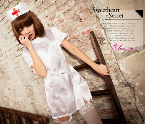 ハロウィンコスプレナースハロウィンコスプレ衣装ナース服セクシー衣装女性ハロウィンコスチュームレディース看護婦医者女医白衣白ミニワンピースz605大人コスcostumeこすぷれ過激