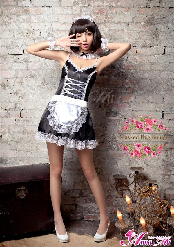 ハロウィンコスプレメイド服メイド大人セクシーコスチュームレディースコスウエイトレスコスプレ衣装仮装こすぷれ衣装ゴスロリ学園祭なりきり