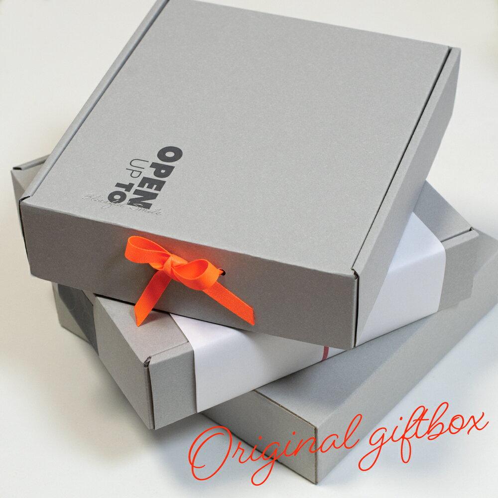 出産祝い・ギフト, ギフトセット MYTHIK Blissful Smile gift box