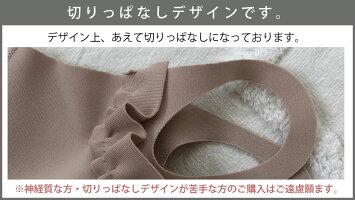 <大人気商品!再販開始♪>【MyuのFashionマスク(総生地タイプ)(myu648)】夏用マスク夏マスク洗えるマスク布大人用子供用女性用個包装1680【返品交換不可/メール便OK】メル22006
