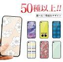 iPhone12 mini pro max ケース可愛い スマホケース《送料無料》 鏡面 耐衝撃 丸型 ガラスケー……