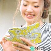 iPhone7ケース 手帳型 可愛い 花柄 おしゃれな 【送料無料】iPhone6s ケース レトロ 花柄 iPhone6 Plus iPhone5s iPhone se ケース アイフォン6 ケース【ギフト】スマホケース アイフォン7 iphone7 手帳型