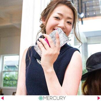 iPhone7/iPhone7Plusケース手帳型かわいい花柄春柄【送料無料】おしゃれiPhone6sケースレトロ花柄iPhone6PlusiPhone5iPhone/iPhoneSEケースアイフォン6ケーススマホケースアイフォン7手帳型ピンク女子xperia