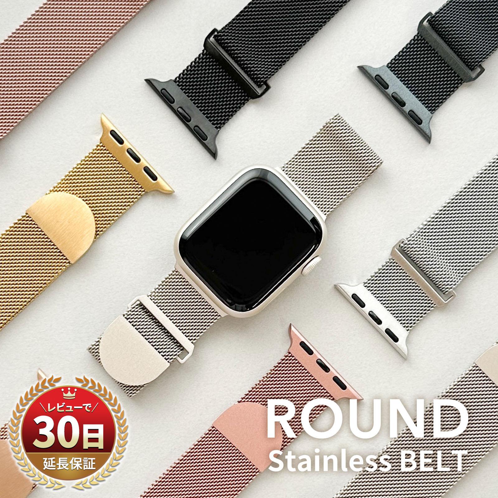 スマートフォン・タブレット, スマートウォッチアクセサリー  Apple Watch Series6 SE 44mm 42mm 40mm 38mm 2021 5 4 3 2 1 2