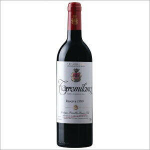 トップワイナリーの15年以上熟成ワイン!スペイン王室御用達!スペイン大銘醸地からの濃厚ヴィ...