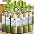 【送料無料】コンドール・アンディーノ・トロンテス12本セット(2015)(アルゼンチン/白・辛口)750ml[白ワイン][ワインセット][白:辛口] 【7777383】