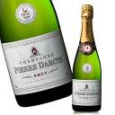 シャンパーニュ・ピエールダルシー・ブリュット(AOCシャンパーニュ 白 辛口 発泡)   [スパークリングワイン][白 辛口 発泡] 【7781424】