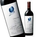 【最安値挑戦】【送料無料】オーパス・ワン'14(アメリカ 赤 フルボディ)  [赤ワイン] 【7787133】