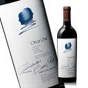 【12/5 エントリーでP10倍!】 【送料無料】オーパス・ワン'16(アメリカ 赤 フルボディ) 赤ワイン 【7788173】
