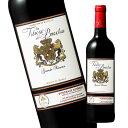 レ・トレゾール・ド・バッカス'15(ACボルドー・シュペリュール 赤 フルボディ)赤ワイン 【7782618】