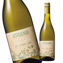 セストセンソ・グリッロ・オーガニック(DOCシチリア 白 辛口)白ワイン 【7799958】