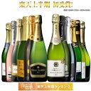 【送料無料】 51%OFF 瓶内二次発酵製法カバを含む世界銘