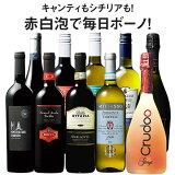 【送料無料】 52%OFF ダブル金賞入り!イタリア赤白スパークリング10本セット 第5弾 赤ワイン 白ワイン スパークリングワイン フルボディ 辛口 ワインセット 【7793875】