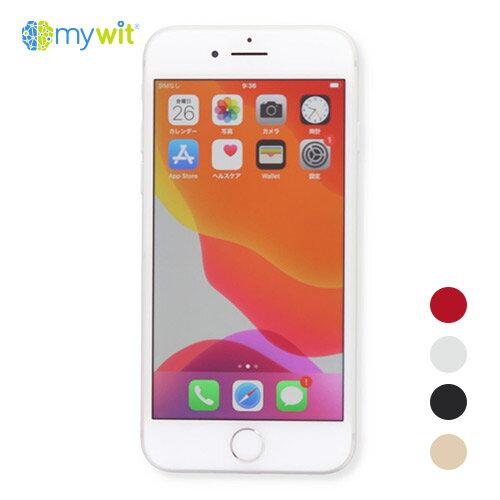 スマートフォン・タブレット, スマートフォン本体  Apple iPhone 8 A1906 64GB SIM C