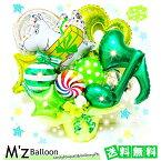 お祝い☆ムーミン♪卓上バルーンギフト☆【エムズバルーン】【mzballoon】バルーン 風船 お祝い 卓上バルーン バルーンアレンジメント 誕生日 開店祝い 周年 発表会 ウェデイング 結婚祝い キャラクター