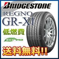 サマータイヤBRIDGESTONE(ブリヂストン)REGNOGR-XI235/35R1991WXL乗用車用