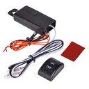 トヨタ ZVW30 プリウス 増設用USB付シガーソケット USBポート シガーソケット 2ポート 電源増設キット 増設電源パネル アクセサリーソケット 電装 カスタム パーツ エアロ アクセサリー ドレスアップ