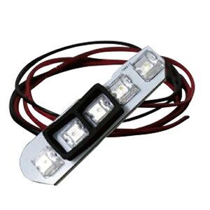 セレナ C26 LED シフトポジション ブルー 内装 パーツ シフトイルミ シフトゲートイルミ イルミネーション 青 日産 ニッサン _59136