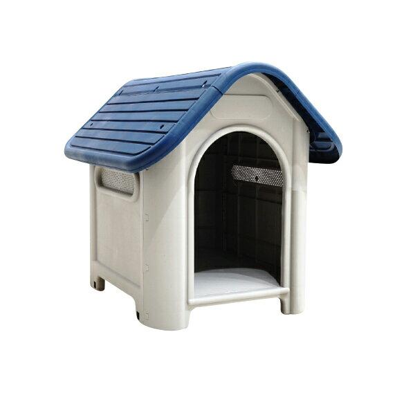 犬小屋・ケージ・ゲート, ハウス・犬小屋  OK 83191