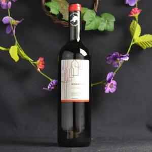 イゲルエラ Higueruela スペイン赤ワイン